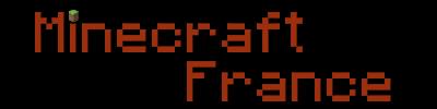 Minecraft France