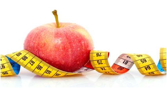 comment maigrir rapidement comment faire pour perdre du poids rapidement sante. Black Bedroom Furniture Sets. Home Design Ideas