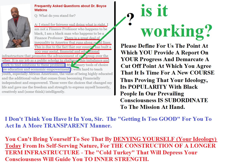 http://1.bp.blogspot.com/-6F-3aF9Hi6A/UCW_AyeEfAI/AAAAAAAABLQ/7IcUfsbEpGA/s1600/Boyce+Watkins+Agenda.png