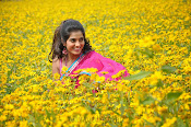 Shruti Photos from Ak Rao Pk Rao Movie-thumbnail-1