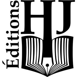 http://www.editionshelenejacob.com/
