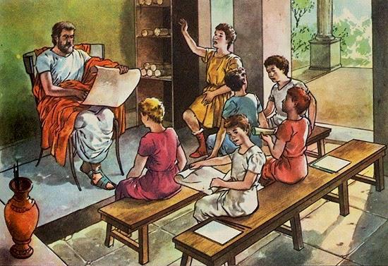 Risultati immagini per scuola severa punizioni corporali