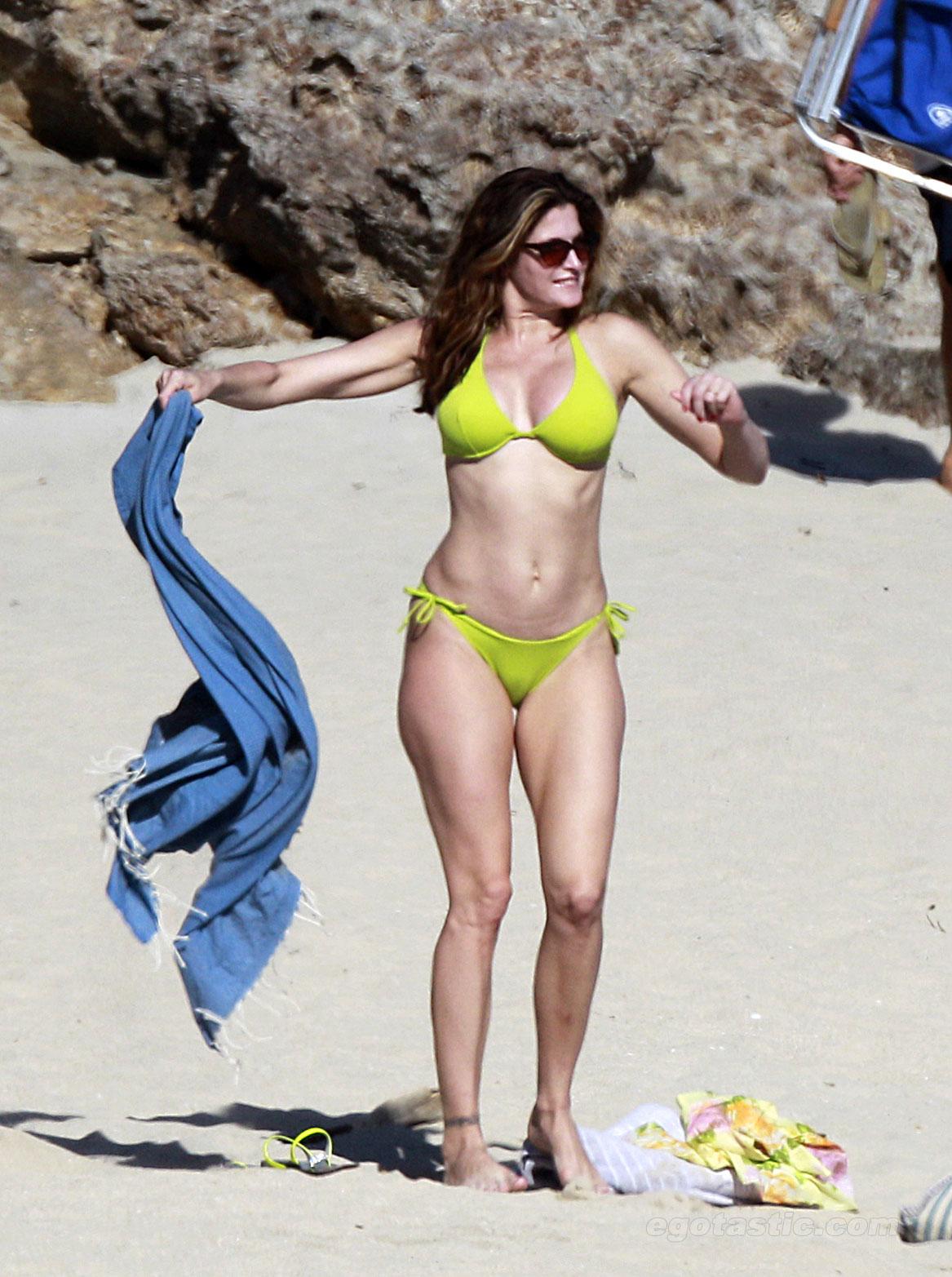 Brazil nude beach voyeur tube