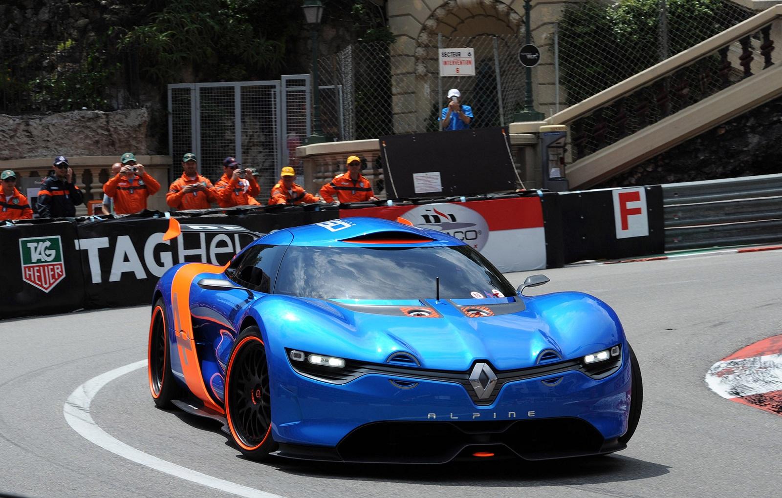 http://1.bp.blogspot.com/-6F2aW5V207k/T8ce_v6u18I/AAAAAAAADoE/0uK2cFU9_v4/s1600/Renault+Alpine+A110-50+supercar+sports+cars+%252821%2529.jpg