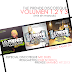 2603.- THE PRENDE DISCOTEQUE VOL.1- VOL2-VOL3 (FAMADJ)