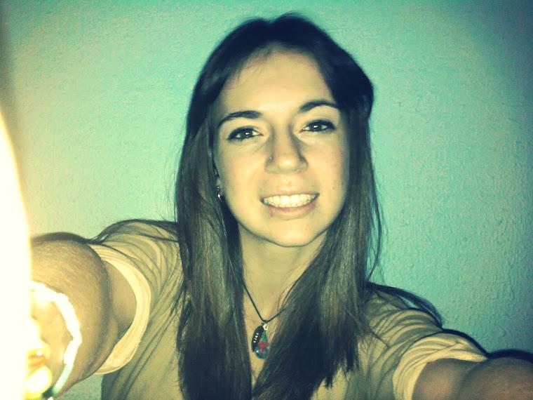 Sara Nortes Reyes;