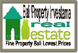 FINE LOWEST PRICES PROPERTY