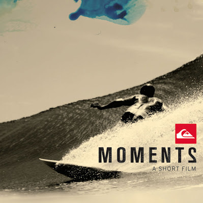 Quiksilver Moments 2