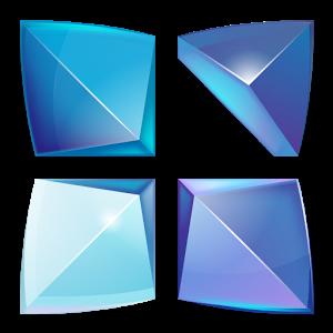 Download Next Launcher 3D APK - The Next Launcher 3D for Android has ...