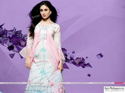Kareena Kapoor Beautiful wallpaper 8