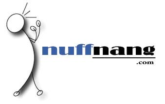 Nuffnang Logo