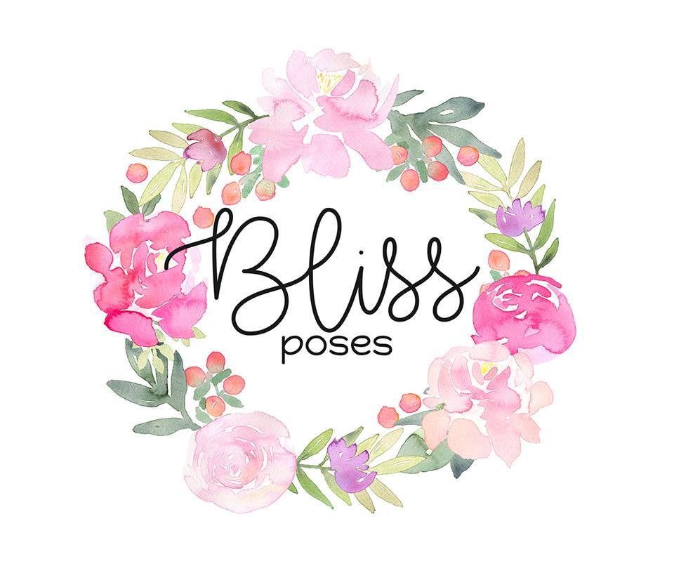 Bliss Poses