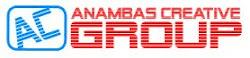 Anambas Creative