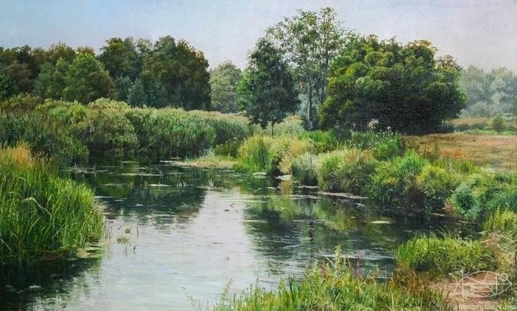 pantanos-cuadros