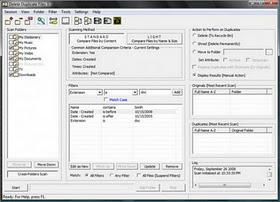 Download Delete Duplicate Files v 4.7.0.1 WinAll Full Patch Keygen