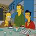 """Ver Los Simpsons Online Latino 14x17 """"Tres Gays en un Condominio"""""""