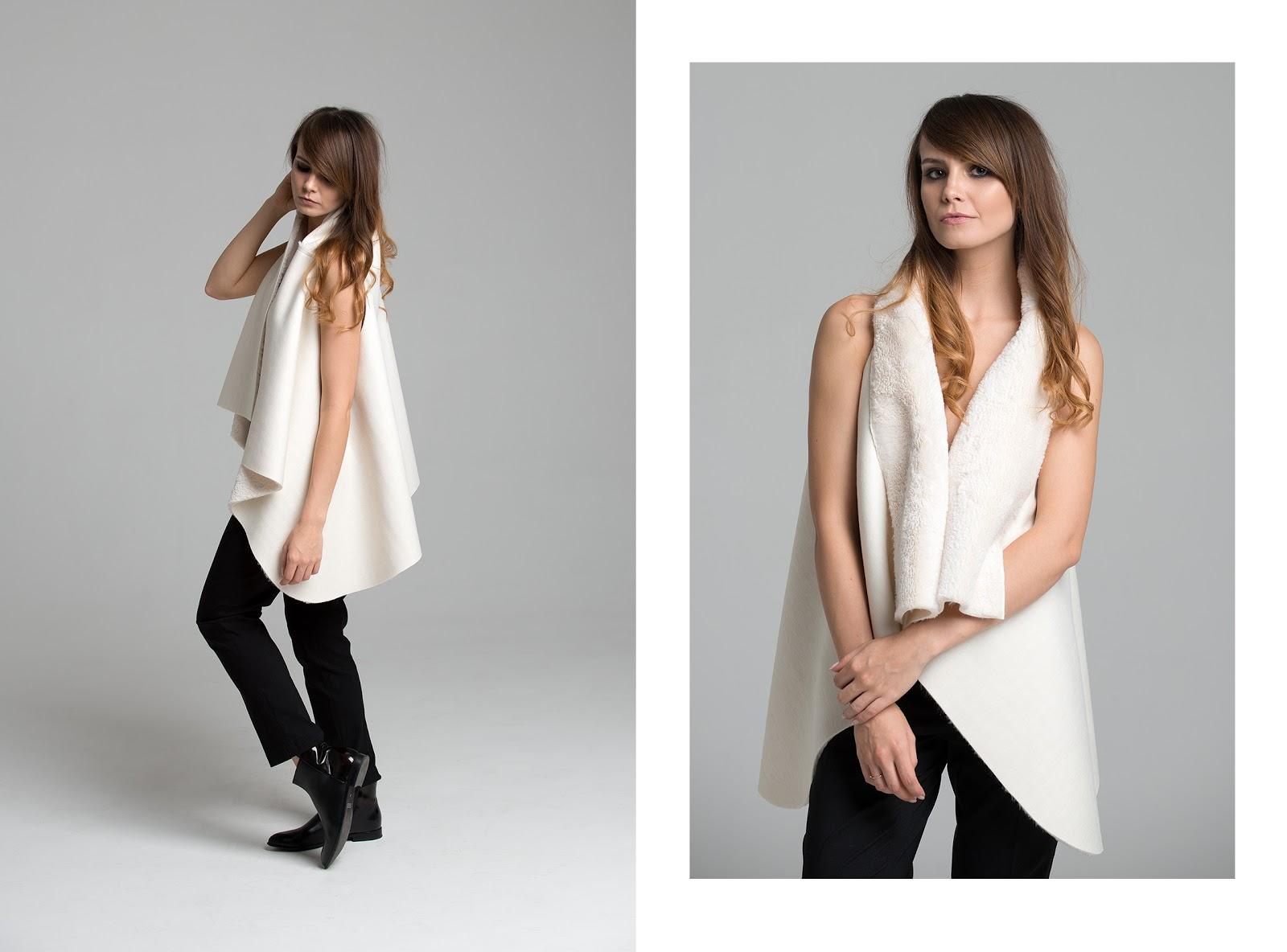 moda | ubrania | stylizacja | sesja