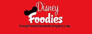 Disney Foodies Blog