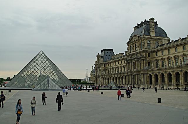 poze frumoase  Paris images