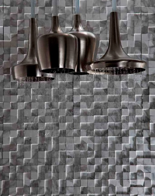 Kbculture march 2014 - Tom dixon knock off ...