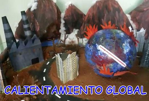 http://comohacermaquetas.blogspot.com/2014/06/calentamiento-global-para-trabajo-grupal.html