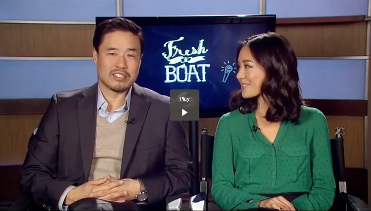 http://www.local10.com/entertainment/local-10-news-speaks-to-fresh-off-the-boat-cast/31174774