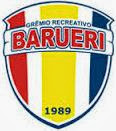 http://brasileiroseried.blogspot.com.br/2013/12/gremio-barueri-futebol-ltda.html
