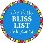 Little Bliss List