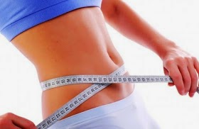 http://best-foods-to-lose-weight-fast.blogspot.com