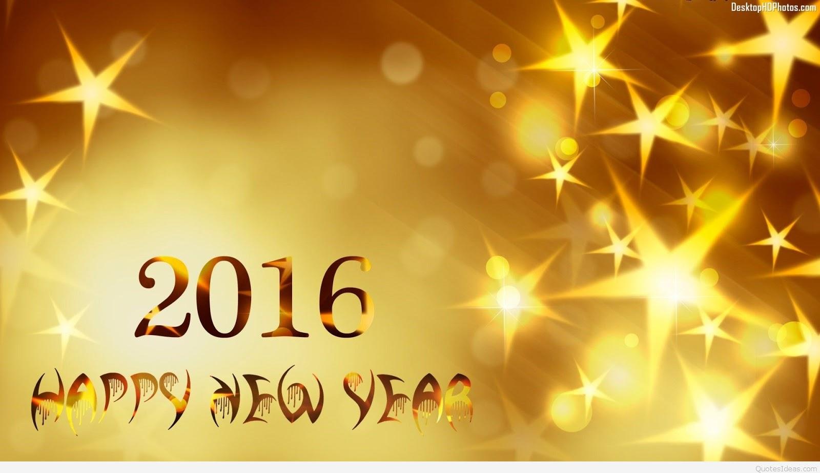 những hình ảnh chúc mừng năm mới đẹp nhất