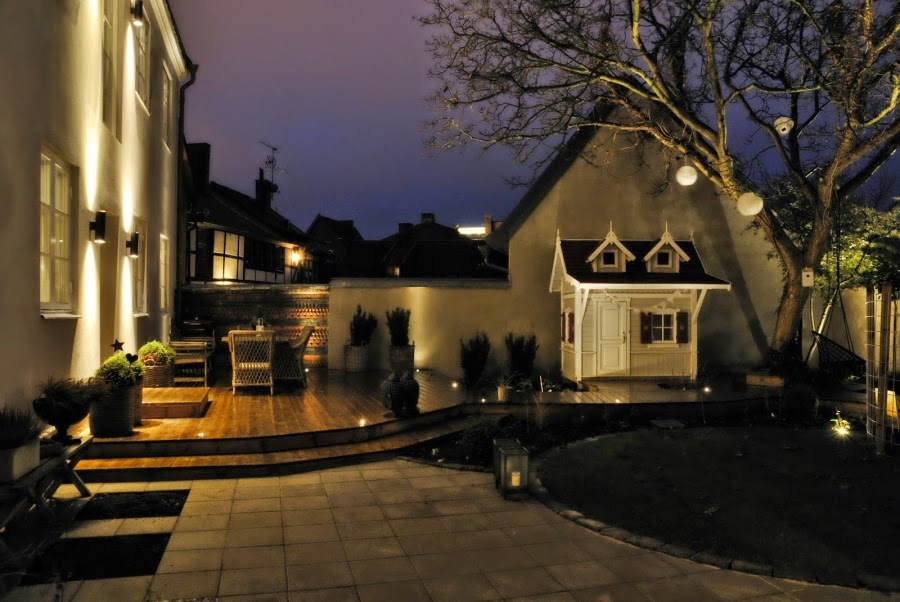 wystrój wnętrz, home decor, wnętrza, mieszkanie, dom, aranżacje, białe wnętrza