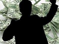 Fantastis, Pria Ini Sukses Cetak Duit Rp 82 Triliun Dengan Modal Awal Rp 550 Ribu