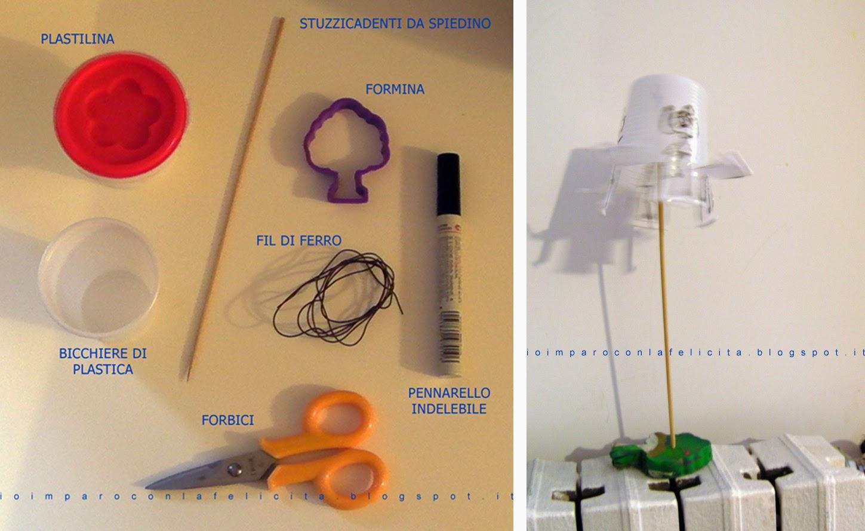 Riciclare Lampadine Bruciate: Illuminazione scale interne foto fly g pi? luce.