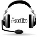 Acesse portal de Áudio Verbo da Vida