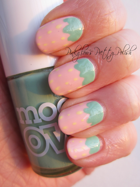 Pastel-strawberry-nail-art.jpg