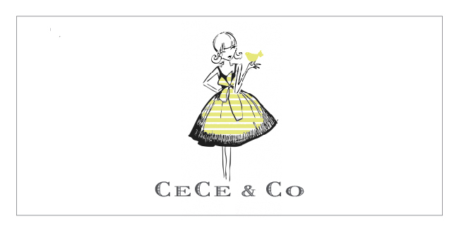 CeCe &amp; Co.