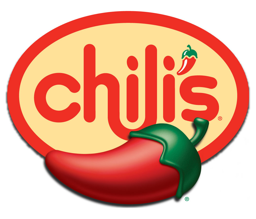 picture relating to Chilis Printable Coupon identify Sasaki Period: Chilis printable coupon: Absolutely free appetizer or