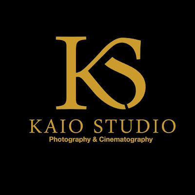 Kaio Studio - Photography & Cinematography