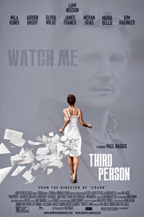 watch_third_person_2014_online