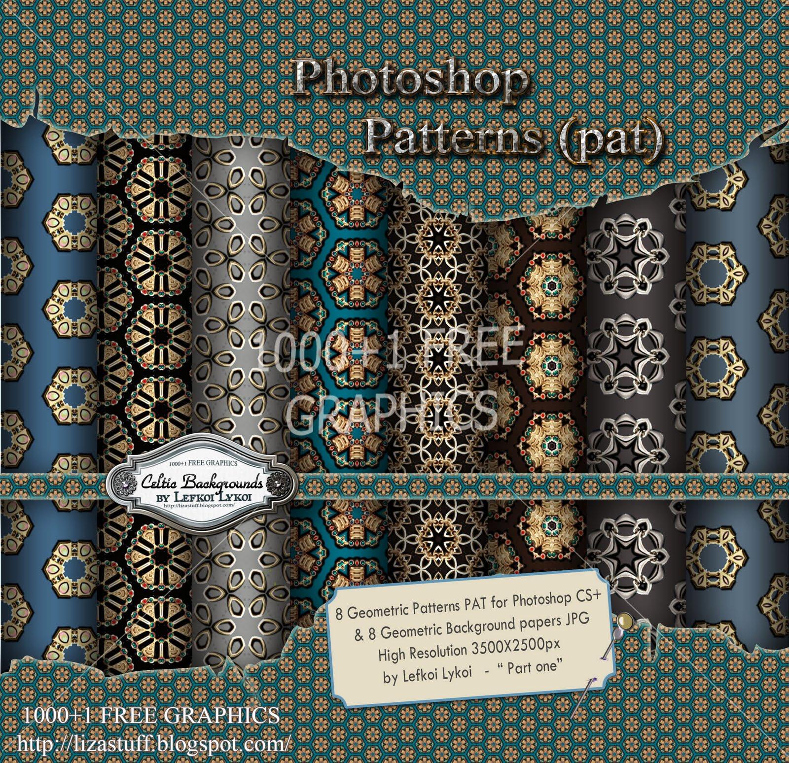 http://1.bp.blogspot.com/-6FSxXm9gHnY/TiWsspLTBQI/AAAAAAAAPcQ/FZDI2EaIPZ0/s1600/geometric%252Bbackgrounds.jpg