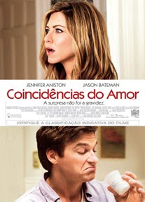 Coincidencias.Do.Amor Coincidências Do Amor Dublado DVDRip AVI e RMVB