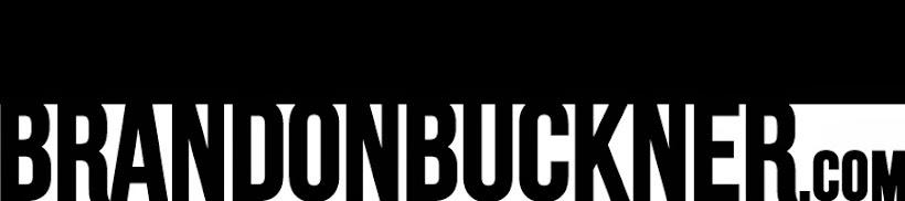 brandonbuckner.com
