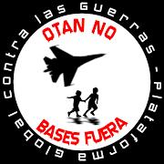 PLATAFORMA GLOBAL CONTRA LAS GUERRAS