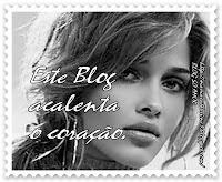 BLOG MARIA CATHERINE RABELLO