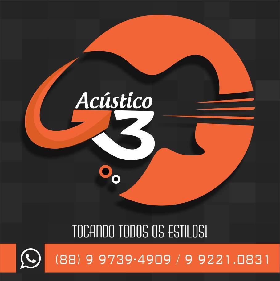G3 ACÚSTICO