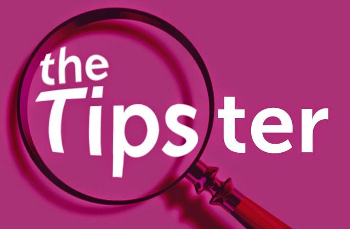 1.bp.blogspot.com/-6FYMsxZITgk/VEGzeV1F_AI/AAAAAAAAmUM/15L_RCxfjU0/s1600/Tipster-FtdHdr.jpg