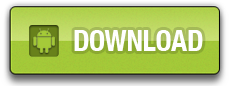 edjing Premium – DJ Mix studio v2.3.1 Apk