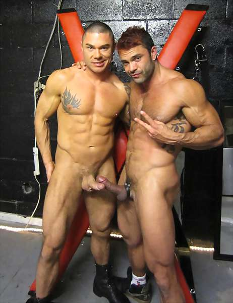 newly wed naked indian