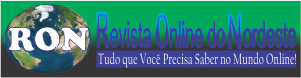 Revista Online do Nordeste