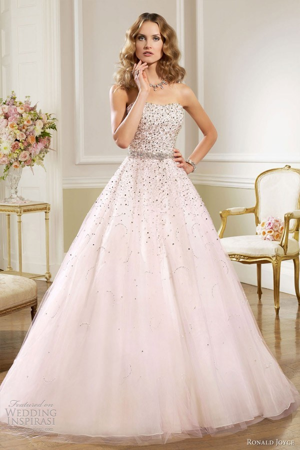 honey buy ronald joyce 2013 wedding dresses. Black Bedroom Furniture Sets. Home Design Ideas